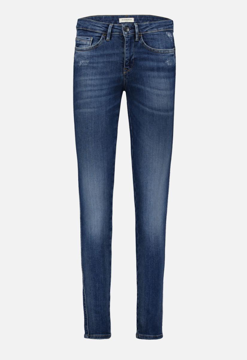 Silvercreek Cassy Jeans