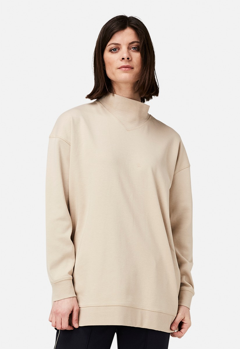 Silvercreek Elsa Sweater