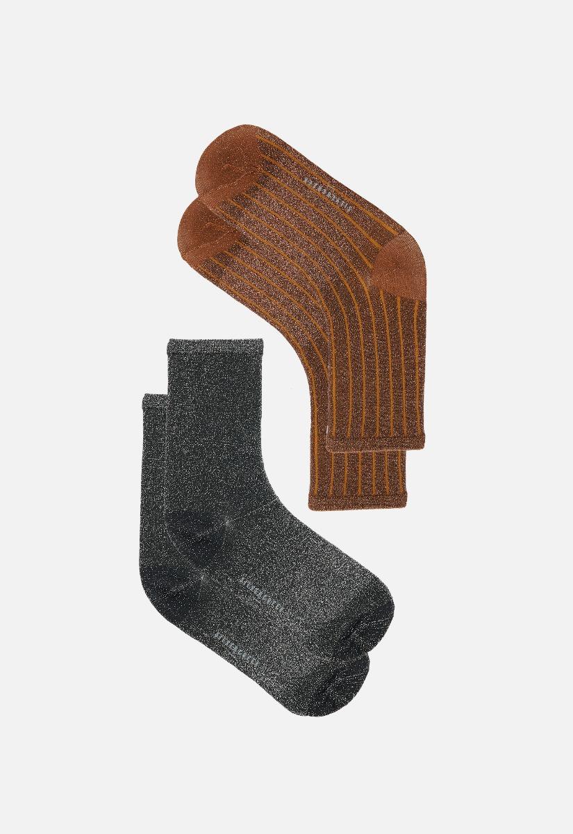 Silvercreek Sophie sokken