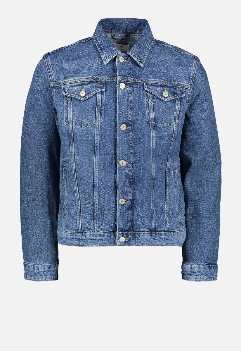 Silvercreek Spike jacket 2