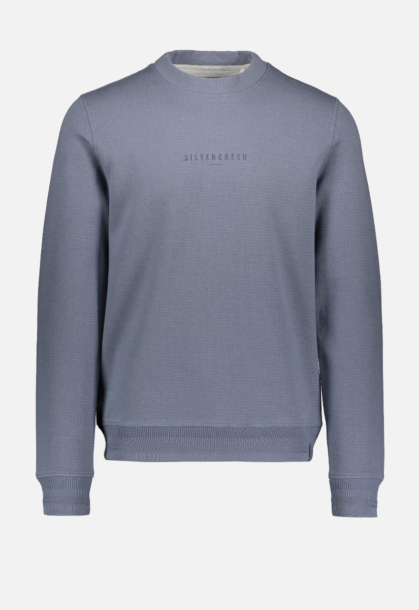 Silvercreek Gregory Sweater