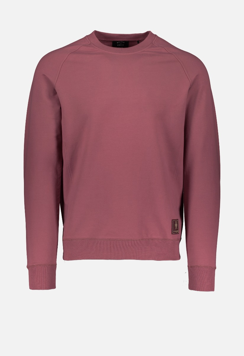 Silvercreek Adler Sweater
