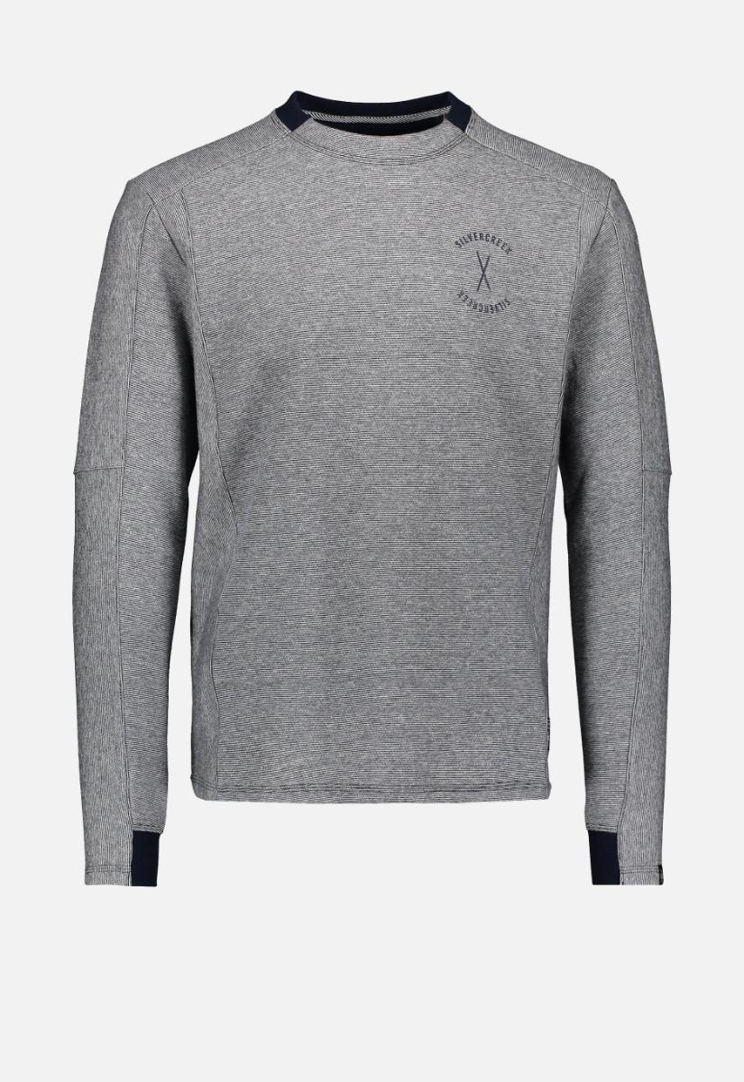 Silvercreek Goody Sweater