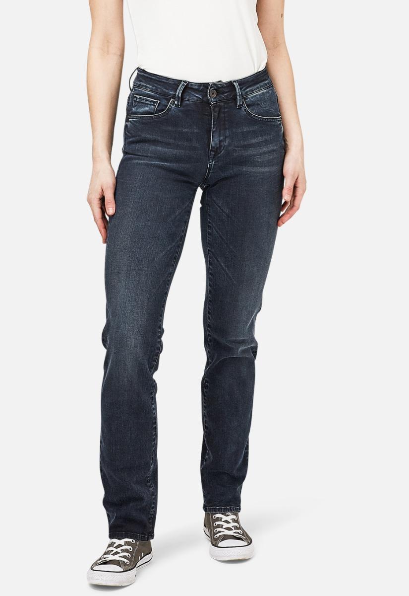 Silvercreek Stella Straight Jeans