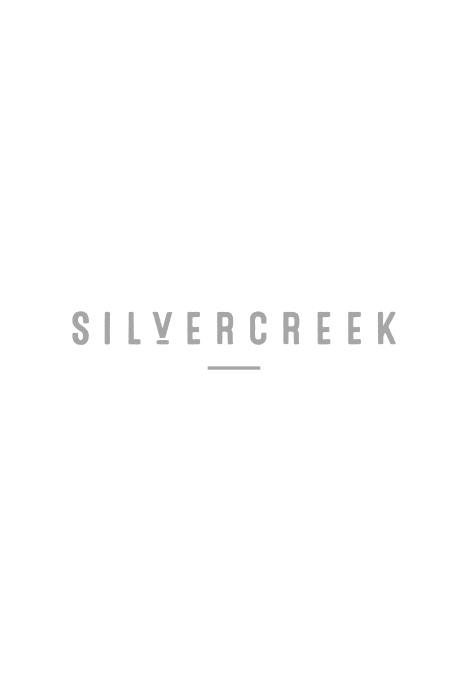 Ziggy Girlfriend Straight Jeans
