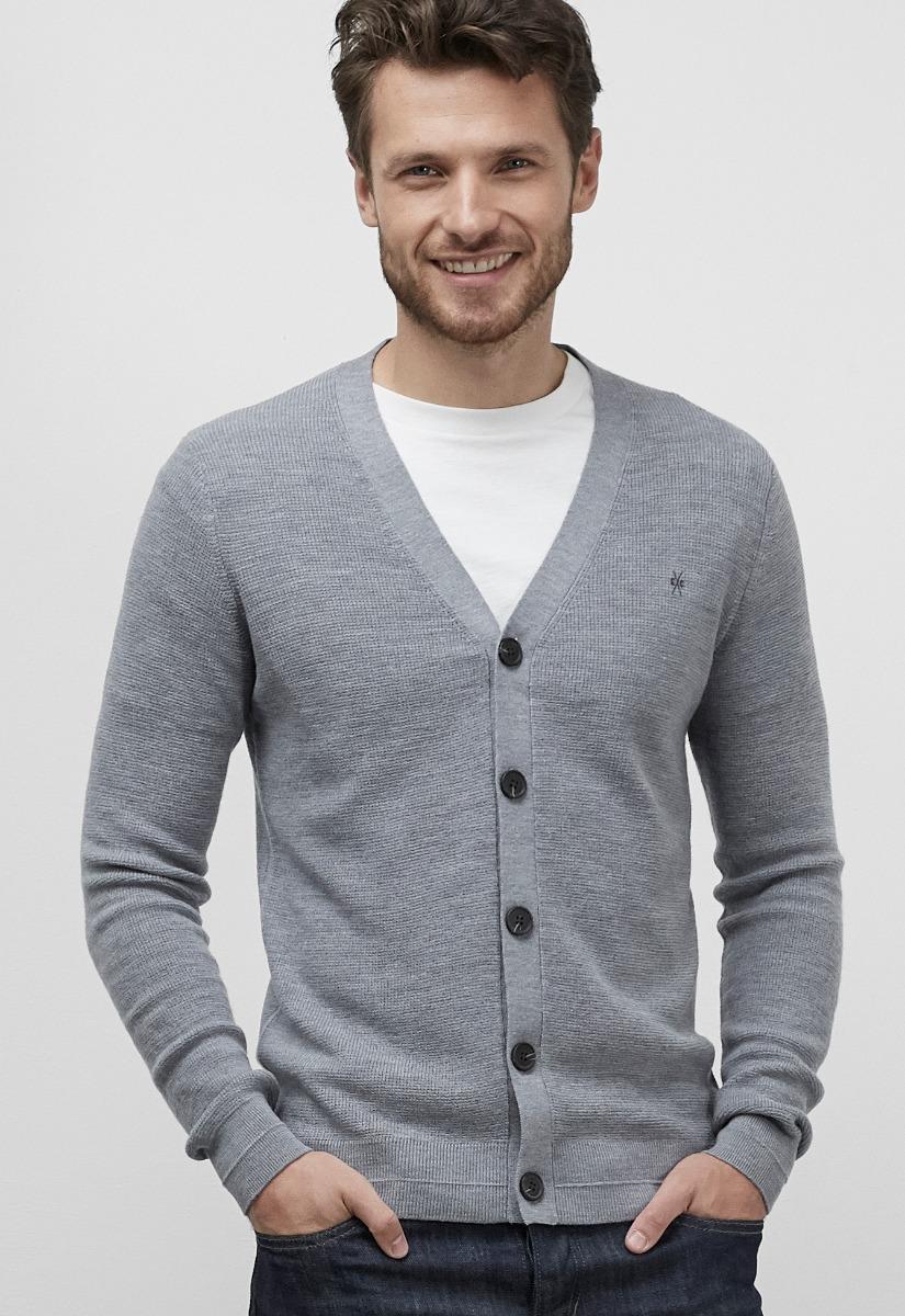 Silvercreek Emery Vest