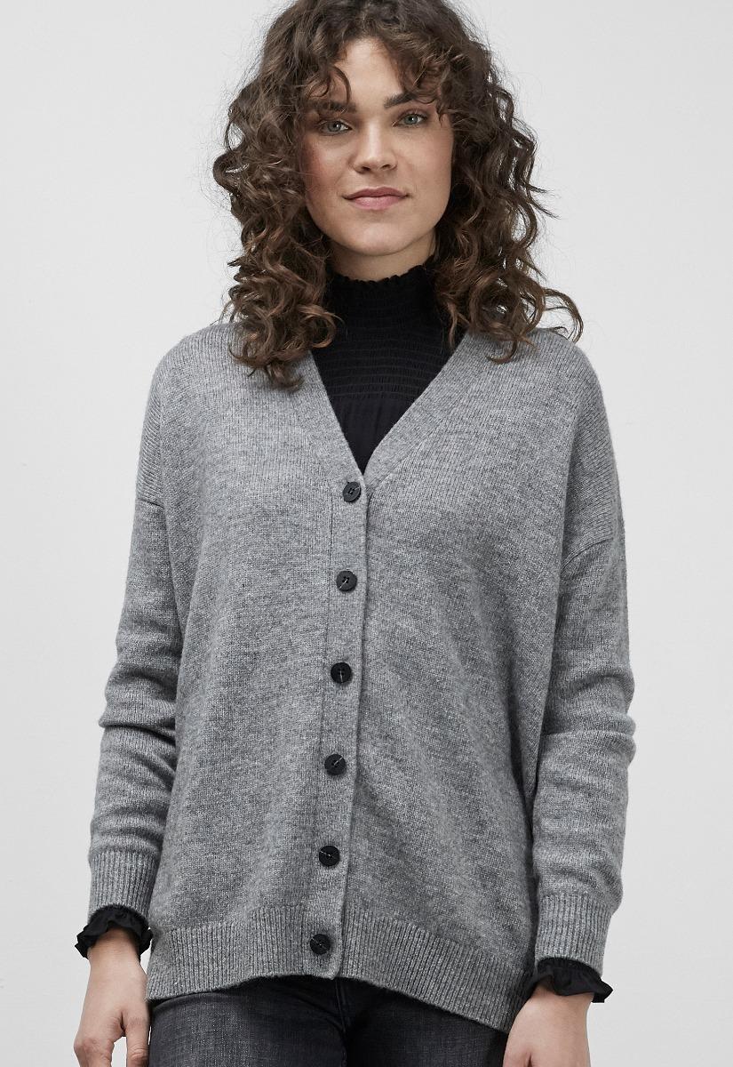 Silvercreek Portia Vest