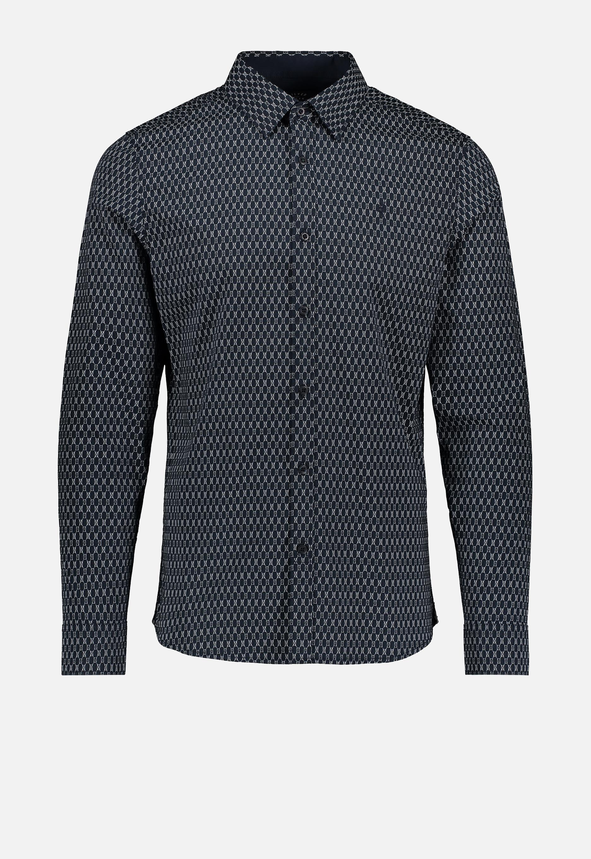 Silvercreek Kaleb Overhemd