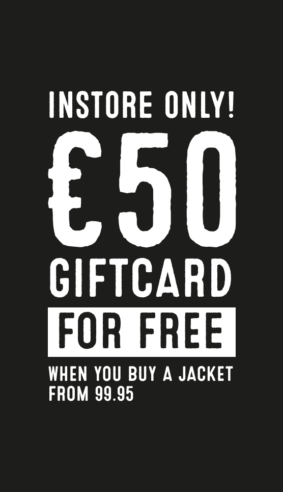 actie-jassen-50euro-giftcard
